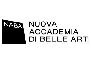 NABA-logo-01
