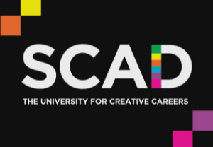 SCAD-logo-new-01