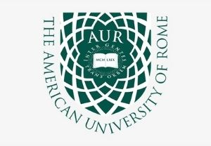 american-university-01