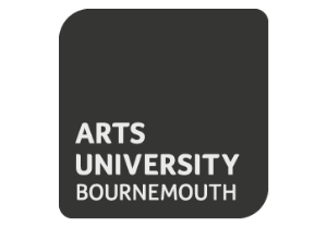 arts-university-logo-01