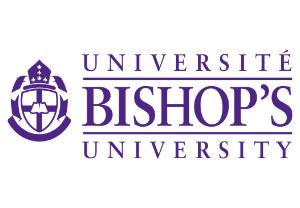 bishops-university-logo-01