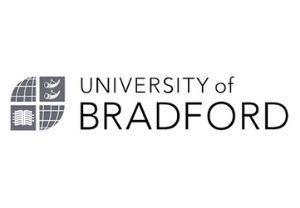 bradford-01