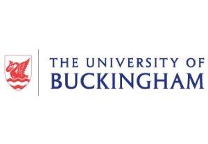 buckingham-01