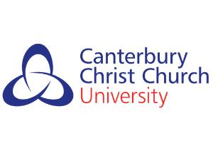 canterbury-christ-university-logo-01