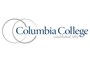 columbia-college-logo-01