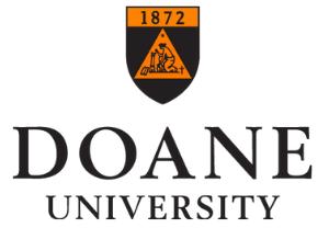 doane-university-logo-01