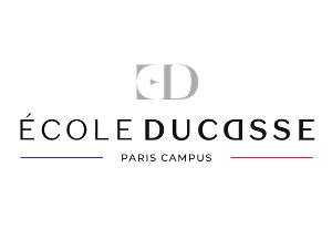 ecole-ducasse-logo-01