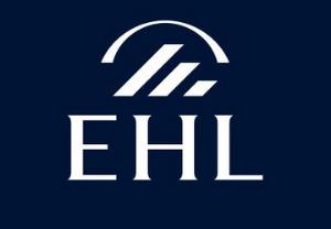 ehl-logo-01