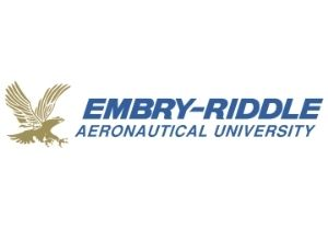 embry-riddle-01