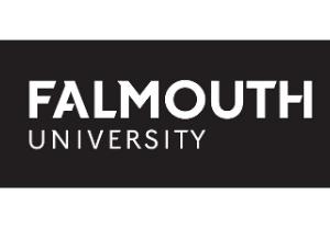falmouth-university-logo-01