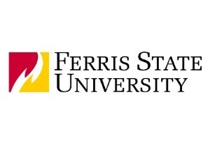 ferris-state-university