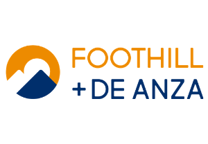 foothill-deanza-logo-01