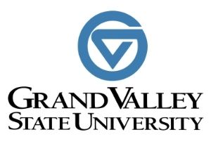 grand-valley-state-university