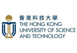 hong-kong-university-01