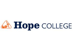 hope-college-logo-01