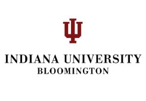 indiana-university-logo-01