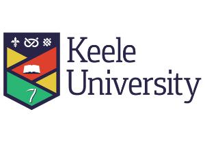 keele-university-logo-01