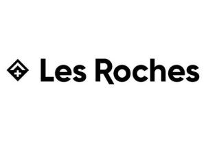 les-roches-logo-01