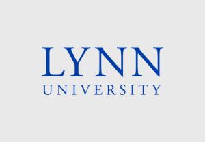 lynn-university-logo-01