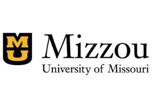 mizzou-universitt-logo-01