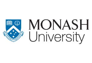 monash-logo-01
