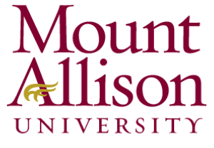mount-allison-university-logo-01