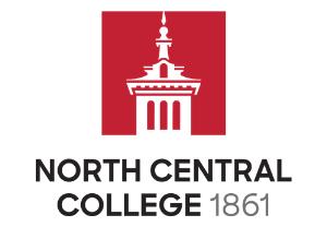 north-central-college-logo-01