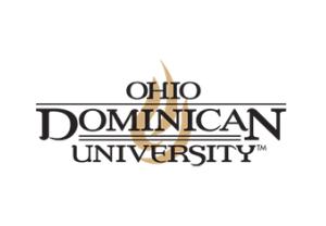 ohio-dominican-university-logo-01