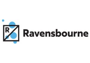 ravensbourne-logo-01