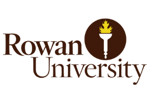 rowan-university-logo-01