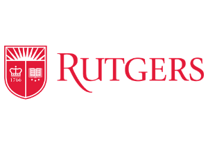 rutgers-logo-01