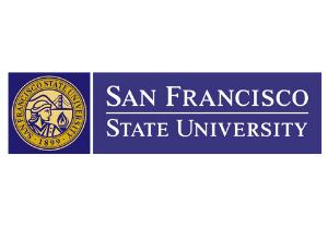 san-francisco-state-university-logo-01
