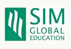 sim-global-01
