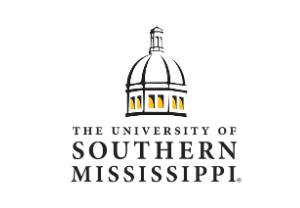 southern-mississippi-logo-01