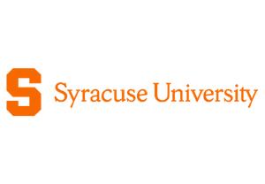 syracuse-university-logo-01