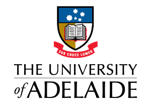 the-university-of-adelaide-logo-01