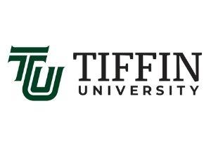 tiffin-01