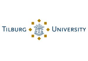 tilburg-university-logo-01