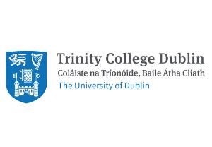 trinity-logo-01