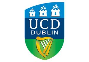 ucd-dublin-logo-01