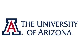 university-of-arizona-logo-01