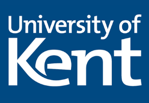university-of-kent-logo-01
