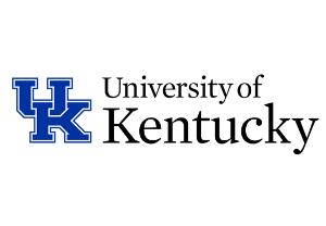 university-of-kentucky-logo-01