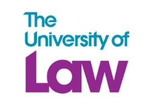 university-of-law-01