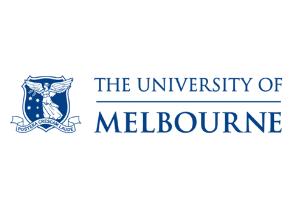 university-of-melbourne-logo-01