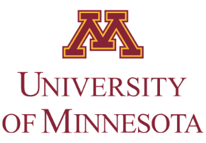university-of-minnesota-logo-01