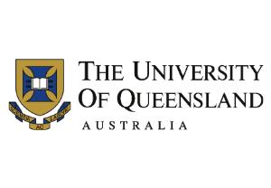 university-of-queensland-logo-01
