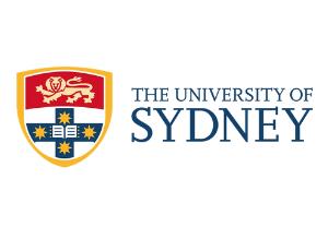 university-of-sydney-logo-01