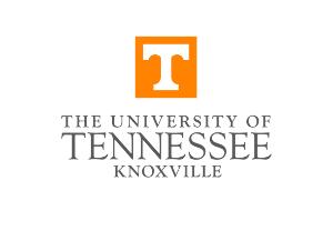 university-of-tennessee-logo-01