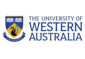 university-of-western-australia-logo-01